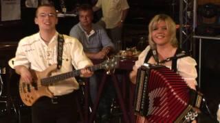 Bayerwald Flitzer - Maria Magdalena
