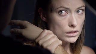 6 лучших фильмов, похожих на Эффект Лазаря (2015)