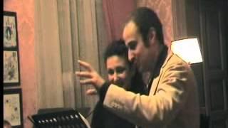 LaRoseNoire - Ardente Desiderio 12-10-2013 - parte 5/5