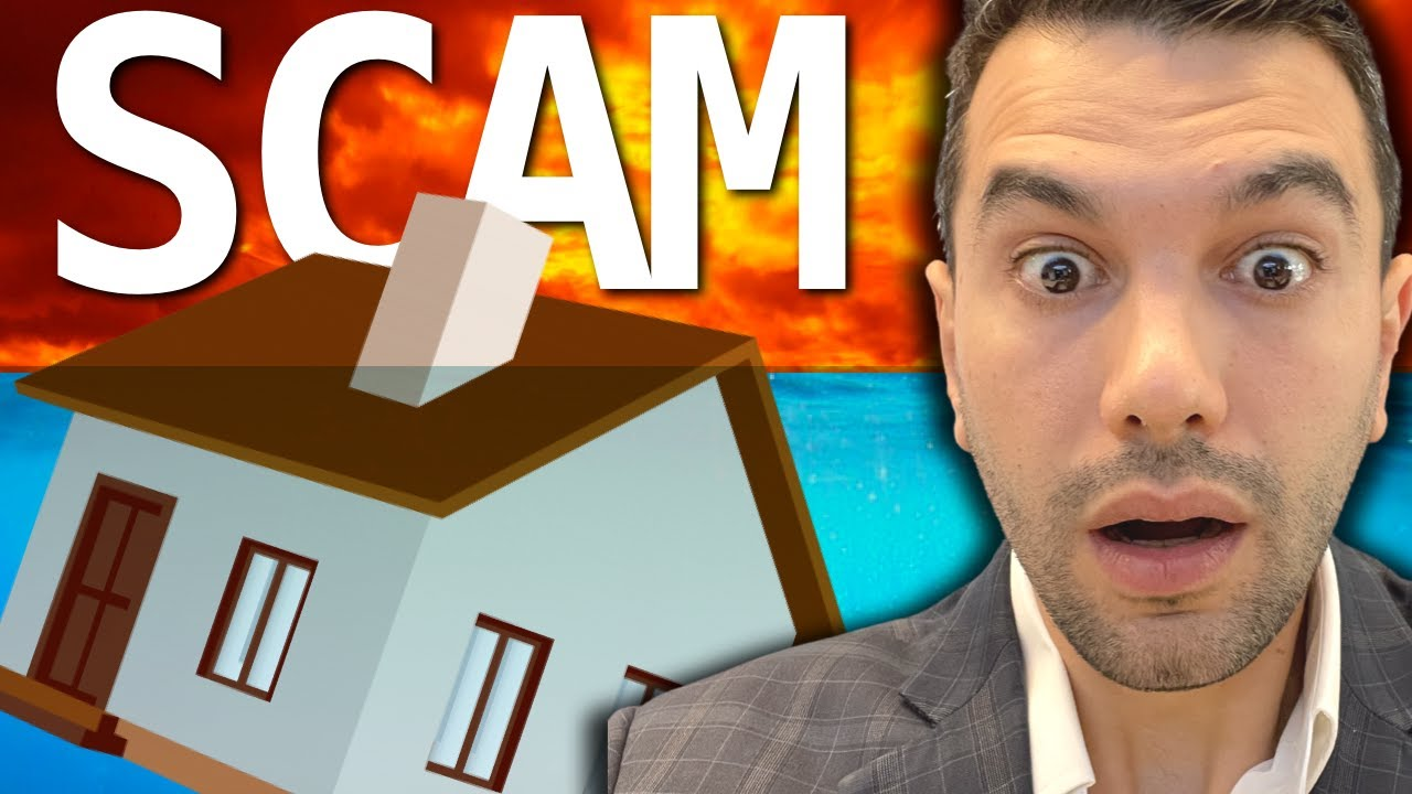 Why You Should AVOID the First Home Buyer Grant   Home Buying MISTAKES 2021