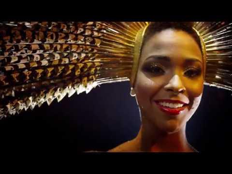 Download VIVID Grand Show - Friedrichstadt-Palast   Official Trailer