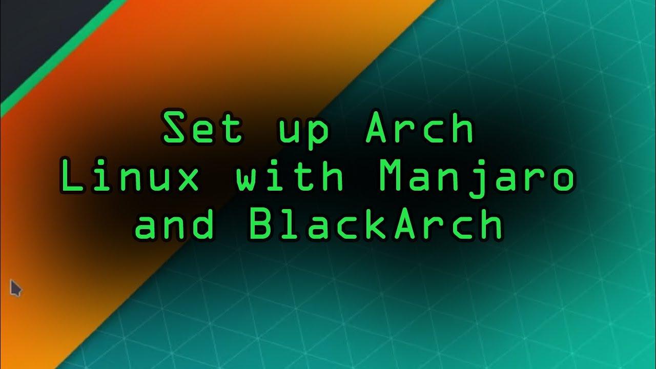 Exploring Kali Linux Alternatives: Set Up the Ultimate Beginner Arch