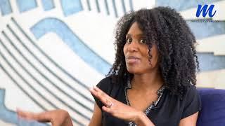 [Portrait] Maïré Rosa, fondatrice de Relay Shop USA