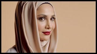 MY FOUNDATION STORY | L'OREAL #TrueMatch | Amena