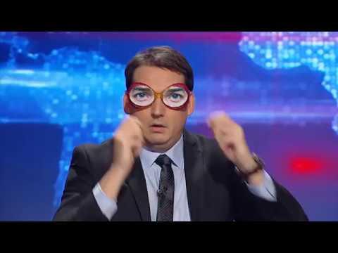 Ovakav transfer blama još niste videli: Marko Đurić zove predsednika