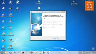 Baixar e instalar Revo Uninstaller Pro 3 1 1 0 + Crack - 2015