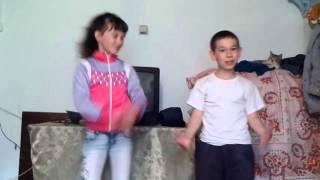 видео Лучшая утренняя зарядка