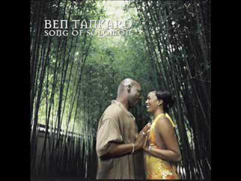 Ben Tankard - Song Of Solomon