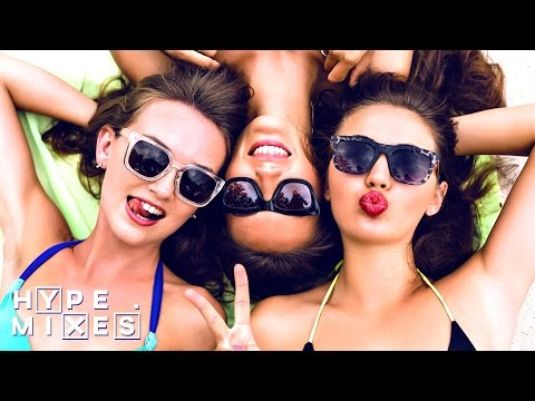 Party Music Mix 2016 | Best EDM | Electro & House | Dance Music