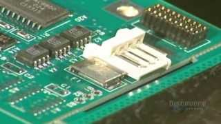How Its Made: Computer Circuit Boards