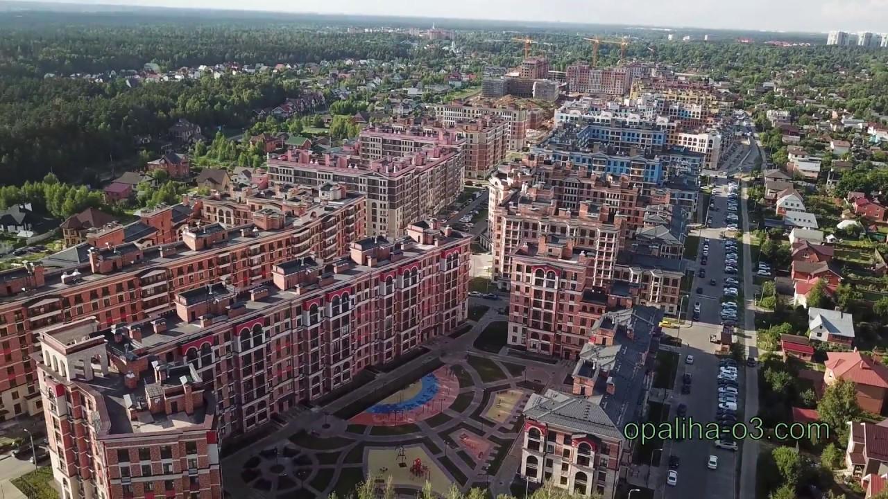 Недвижимость северо-запад» предлагает купить квартиры в строящихся домах санкт-петербурга. Строящееся жилье продается в разных районах.