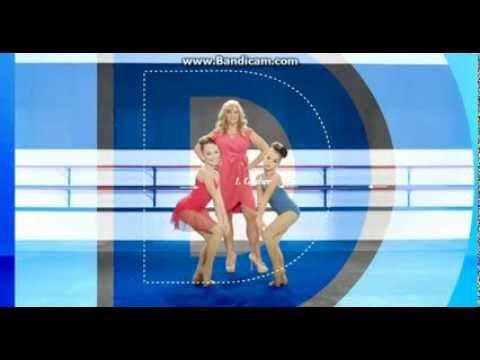 Dance Moms Season 4 Episode 29 Recap: Proving Your Worth ... |Dance Moms Season 4 Intro