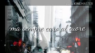 #time #impossible #life #enjoy #travel #goal #tempo #impossibile #vita #viaggio #meta