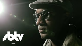 "Aloe Blacc | ""Wake Me Up"" (Acoustic) - A64 [S9.EP24]: SBTV"