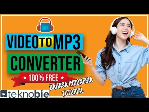 video-to-mp3-converter-(100%-free)-cara-merubah-video-menjadi-audio-mp3