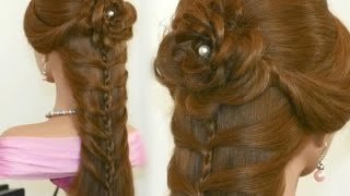 Hairstyle Jura Dailymotion