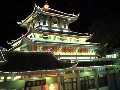 Vũng tàu - Việt Nam - http://travelguidevietnam.org