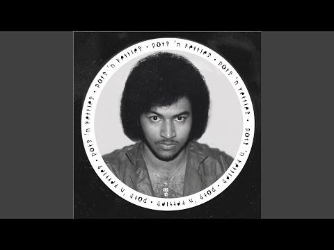 My House (On The Nile) (Miggz Vidaverde Remix)