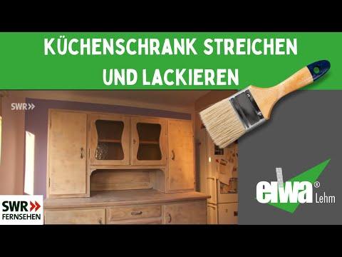 küchenschrank-streichen-!-küchenschrank-lackieren-!-altanstrich-entfernen-!