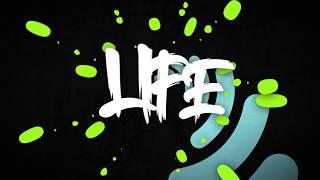 Judah Holiday - Good Life (Official Lyric Video) ft. Kevin Rudolf