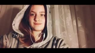 """Концерт """"Березки"""" русских народных танцев  в Риге"""