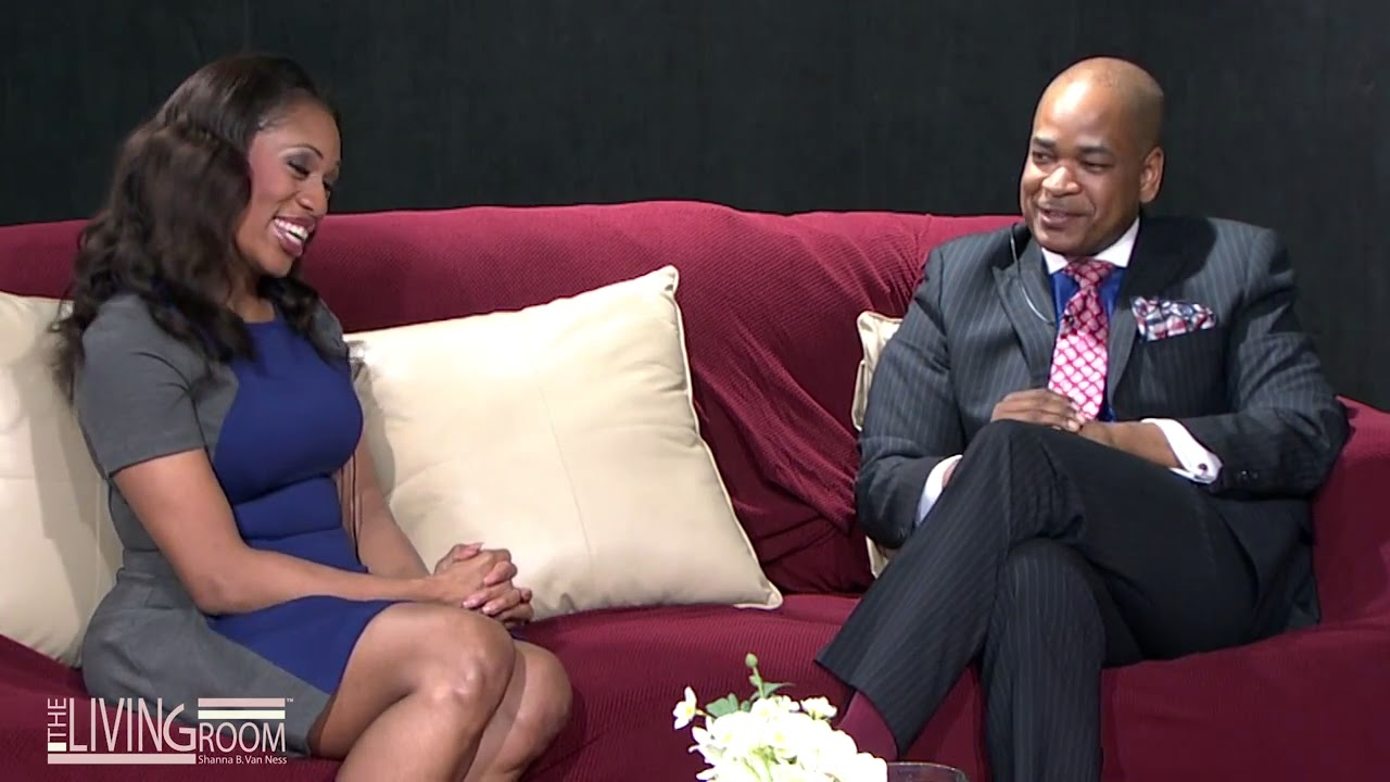 Criminal Defense Attorney Interview: On the Criminal ...