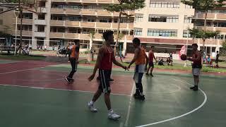 Publication Date: 2020-12-22 | Video Title: 籃球比賽