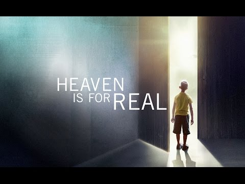 《涛哥侃电影》【天堂真的存在】- 完整版