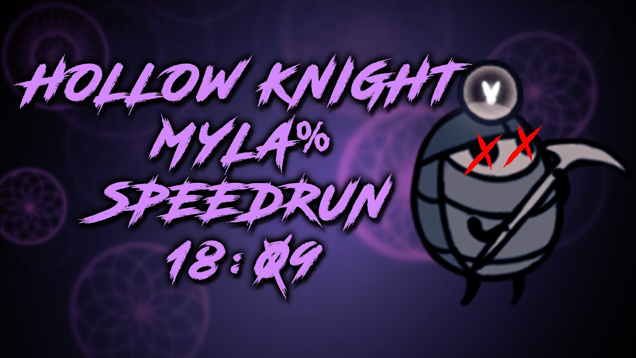 Hollow Knight Myla Explore Tumblr Posts And Blogs Tumgir