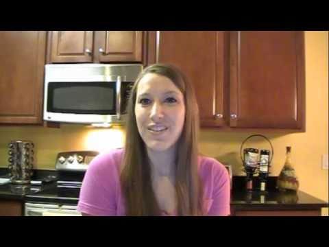 Final TTC Vlog- Cycle #5, Becoming Pregnant (Clomid)