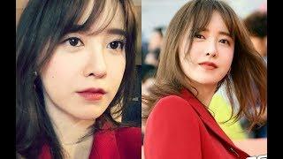 Video Koo hye sun / Jeonju International Film Festival 2018 download MP3, 3GP, MP4, WEBM, AVI, FLV September 2018