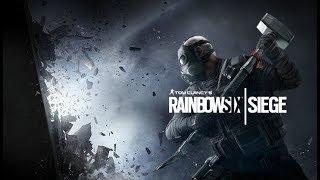 Baixar Rainbow Six Siege Rainbow Six Siege 16 abril 2019 Squad 3 chiflados.