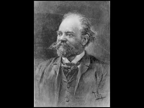 Dvořák: Symphony #9 - Edmonton Symphony (Promo Only)