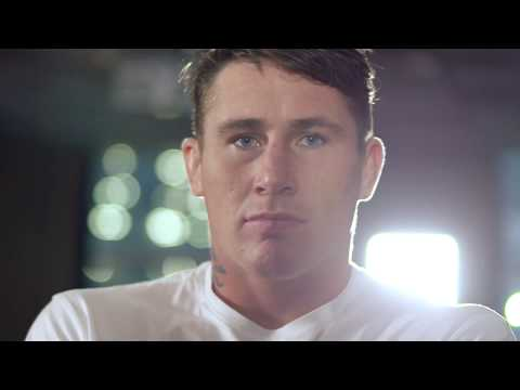 The making of Darren Till: Beyond the Octagon - Full documen