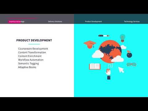 publishing-solutions-|-ebook-platform-|-scholarly-publishing-|-courseware-|-online-learning-|-lms