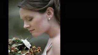 Sarah & Michael's Wedding Slideshow