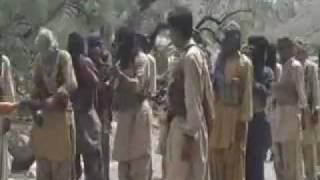 baloch sarmachar.mp4