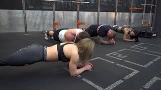 Video Strong Show: #Strongmani vs Fitnesski trening download MP3, 3GP, MP4, WEBM, AVI, FLV Agustus 2018