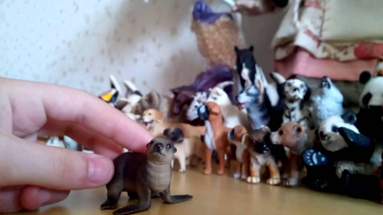 Заказать и купить игрушки фигурки вы можете на сайте, в офлайн магазине или по телефону 8 (800). Фигурка герефордский теленок mojo 387068.