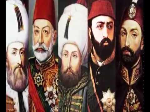 Osmanlı'daki kardeş katli uygulaması İslam'a uygun mudur? | Prof. Dr. İbrahim Maraş