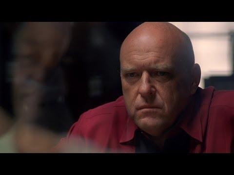 Where Season 4 Left Off: Inside Breaking Bad