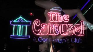 The Carousel Gentlemen's Club