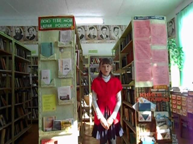 Изображение предпросмотра прочтения – ДианаКарсакова читает произведение «Кошкин дом» (Русский фольклор )