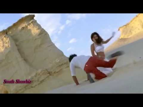 Nayanthara Hot Parts Pressed by Actor Uncensored CollectionNavel Bosom Exposed thumbnail