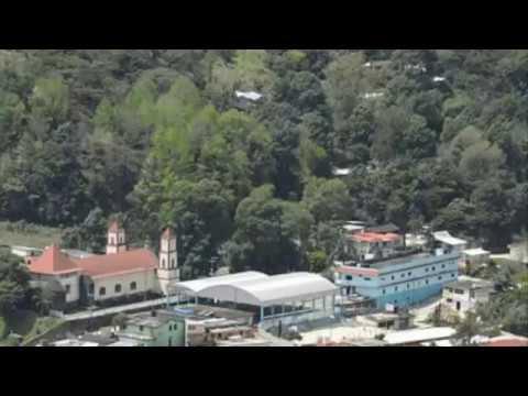 Clausura del I Foro Internacional de Turismo Maspalomas Costa Canaria from YouTube · Duration:  2 minutes 46 seconds