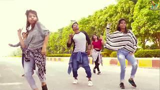 GF BF VIDEO SONG | Sooraj Pancholi, Jacqueline Fernandez | T-Series By Team Nakul
