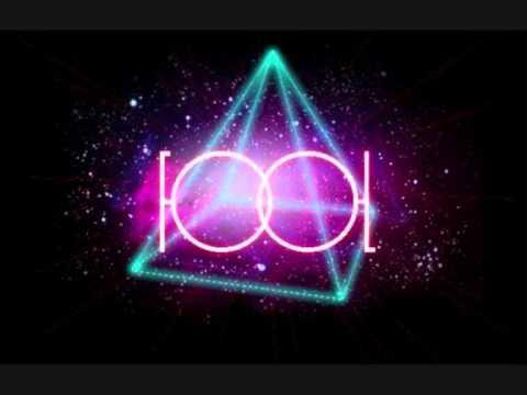 Dj Antention - Rapid Fire (F.O.O.L Remix)