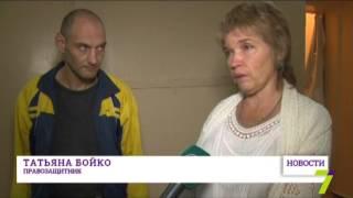 Одесская психбольница: что скрывают стены закрытого учреждения?