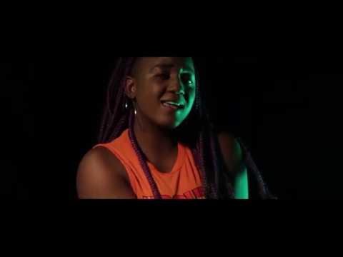 Sheila Manhattan -Good Badboy Ft.Inno-K X Trexy Hype-Kid -(Official Video 2020)Shot By Lanzee Cooper