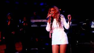 Video beyonce best thing i never had on jimmy fallon download MP3, 3GP, MP4, WEBM, AVI, FLV Agustus 2018